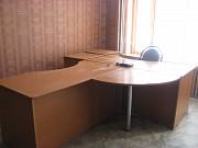 Продам офисные столы Павлодар