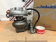 Турбокомпрессор 04290808 Schwitzer для Volvo Tad650ve, Tad660ve доставка из г.Алматы