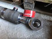 Гидроцилиндр подъема стрелы Бм-302а.04.06.000 доставка из г.Алматы