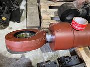 Гидроцилиндр ковша для экскаватора Эо-5126 Увз доставка из г.Алматы