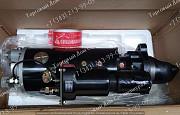Стартер 1238686 для бульдозера Cat D10r доставка из г.Алматы
