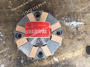 Муфта гидронасоса 11em-12040 Hyundai доставка из г.Алматы