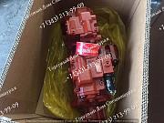 Гидронасос 20925517 для экскаватора Jcb Js160w доставка из г.Алматы