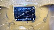 Гидронасос мульчера Tigercat 480 доставка из г.Алматы
