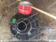 Насос Кпп 135190 для Komatsu Wb93 доставка из г.Алматы