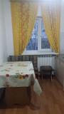 Срочно сдам в аренду небольшой домик в центре города Тараз