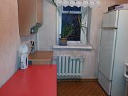 2 комнатная квартира помесячно, 49 м<sup>2</sup> Алматы