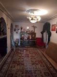 4 комнатная квартира, 86.00 м<sup>2</sup> Алматы