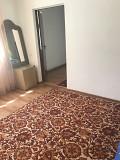 Срочно сдам небольшой новый домик в центре города Тараз