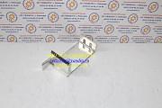 Нож Контактный Неподвижный Нижний Кру2-10 630 5уи.566012 Алматы