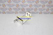 Нож Контактный Неподвижный Нижний Кру2-10 1000 5уи.566013 Алматы