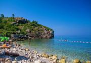 Для любителей природы, тишины и моря. Отдых в Черногории Алматы
