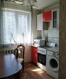 1 комнатная квартира помесячно, 33 м<sup>2</sup> Петропавловск