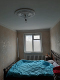 Меняю 3х комнатную на 2х комнатную или продам Экибастуз