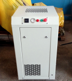 Безмасялнный компрессор Кс-5, 5р (250л) Усть-Каменогорск