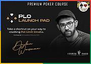 Upswing Plo Launch Pad - Hot Poker Courses Cheap Москва
