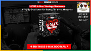 Best Poker Coaching Bpc Nobs 6-max Strategy Bootcamp Москва
