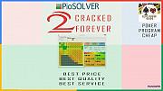 Piosolver 2 Cracked Forever - Poker Program Cheap Москва
