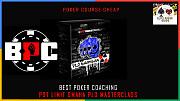 Best Poker Coaching Bpc Pot Limit Omaha Plo Masterclass - Great Poker Courses Cheap Москва
