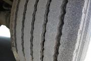 Полуприцеп цистерна битумовоз Сеспель 2012 год Алматы