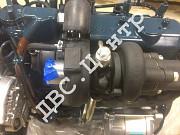 Двигатель Kubota 1505t на трактор, вездеход и спецуху доставка из г.Павлодар