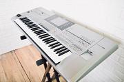 Yamaha Tyros5 76-key Arranger Workstation Keyboard Алматы