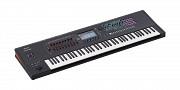 Roland Fantom 7 76-key Music Workstation Keyboard Алматы