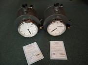 Счетчики газа и манометры Санкт-Петербург