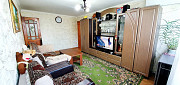 3 комнатная квартира, 55 м<sup>2</sup> Алматы