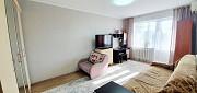 1 комнатная квартира, 31 м<sup>2</sup> Алматы