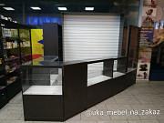 Корпусная мебель на заказ доставка из г.Усть-Каменогорск