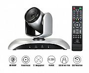Ptz Камера 1080p Usb2.0 для Zoom / Skype доставка из г.Алматы