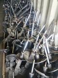 Продам пружины, амортизаторы, опоры. на иномарки различных моделей в ассортименте Алматы