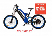"""Электровелосипеды. Магазин """"velomir"""". Сайт: velomir.kz Алматы"""