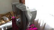 Телевизор LG Цветной Оригинал Корейская сборка Полностью рабочий доставка из г.Шардара