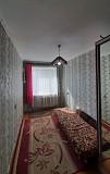 3 комнатная квартира, 54,8 м<sup>2</sup> Усть-Каменогорск