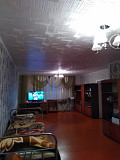 Дом 110 м<sup>2</sup> на участке 6 соток Шымкент