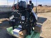 Двигатель Weichai Wp6g125e22 / Deutz Td226b-6g Евро-2 для фронтального погрузчика доставка из г.Павлодар