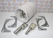 Комплект крепежа для проходного изолятора К-59(к-104) 630-1600а Алматы