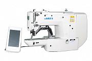 Закрепочная электронная швейная машина Jati JT - T 1900 Алматы