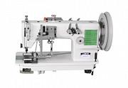 Швейная машина для изготовления складок Jati JT 555 – X – II Алматы