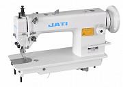 Jati JT 0303 Прямострочная швейная машина с шагающей лапкой Jati JT 0303 Алматы
