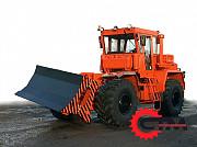 Колесный трактор К 702 Бку, К702бку Алматы
