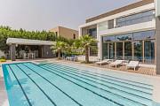 Продается Вилла в Дубай для инвестиций Нур-Султан (Астана)