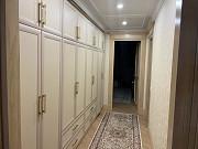 4 комнатная квартира помесячно, 195 м<sup>2</sup> Актау