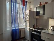 3 комнатная квартира, 72 м<sup>2</sup> Павлодар