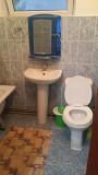 Срочно сдам в аренду небольшой дом в центре Тараз