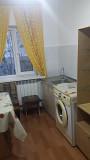 Срочно сдам в аренду небольшой дом центре города долгосрочно Тараз