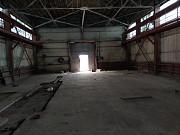 Сдам Бокс-гараж Актау