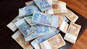 Быстро решить финансовые проблемы между конкретным Петропавловск